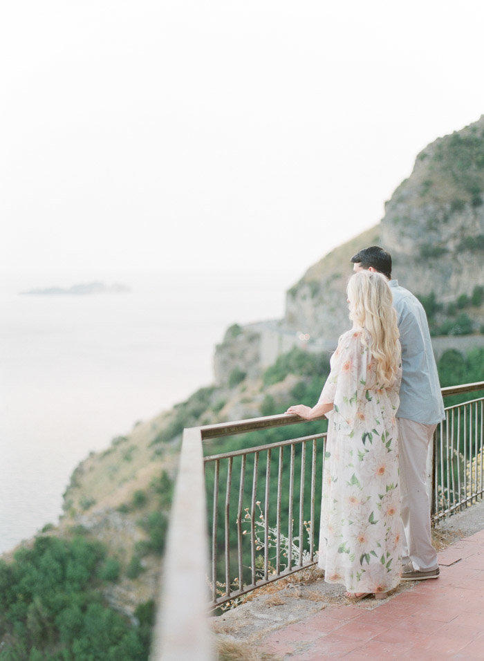 amalfi-coast-wedding-photographer-jeanni-dunagan-26