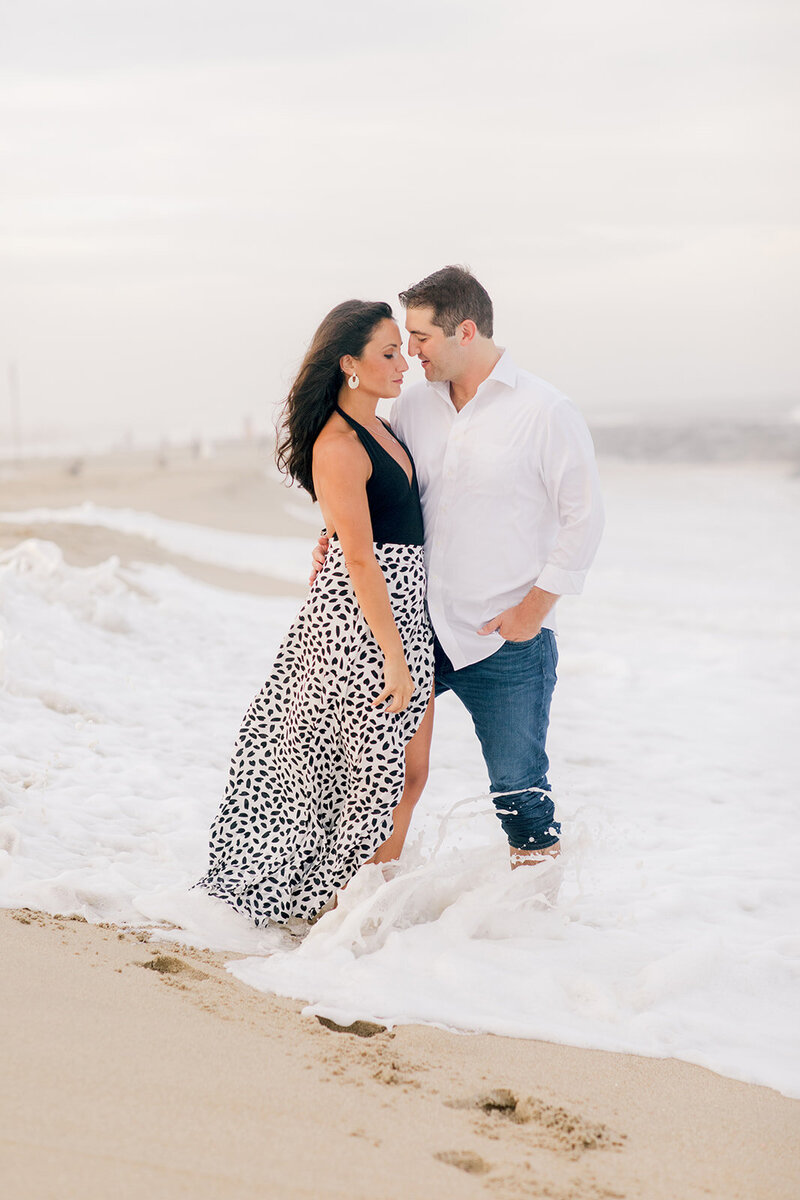 Asbury-Park-Engagement-Session-186