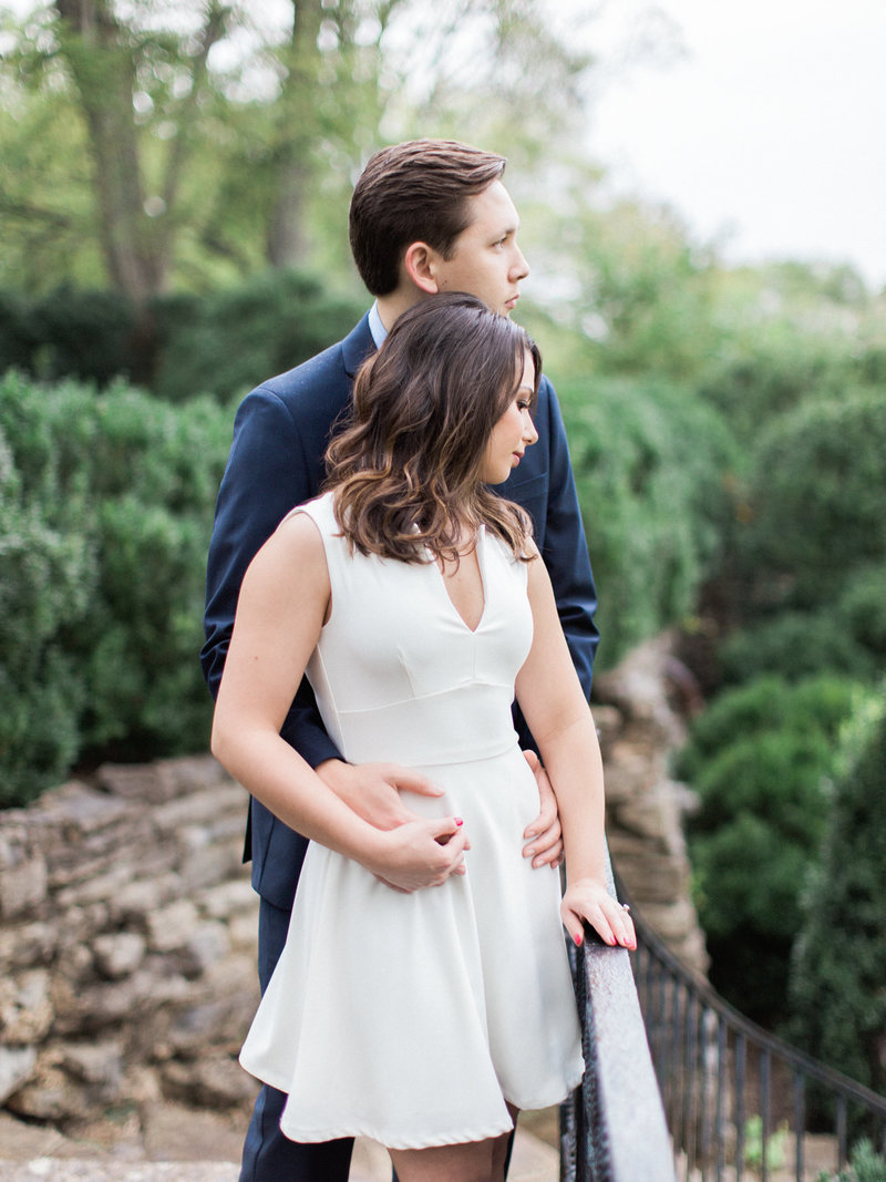 Jordan-and-Alaina-Photography-Nashville-Wedding-Photographer-Cheekwood-Gardens-Engagement-2