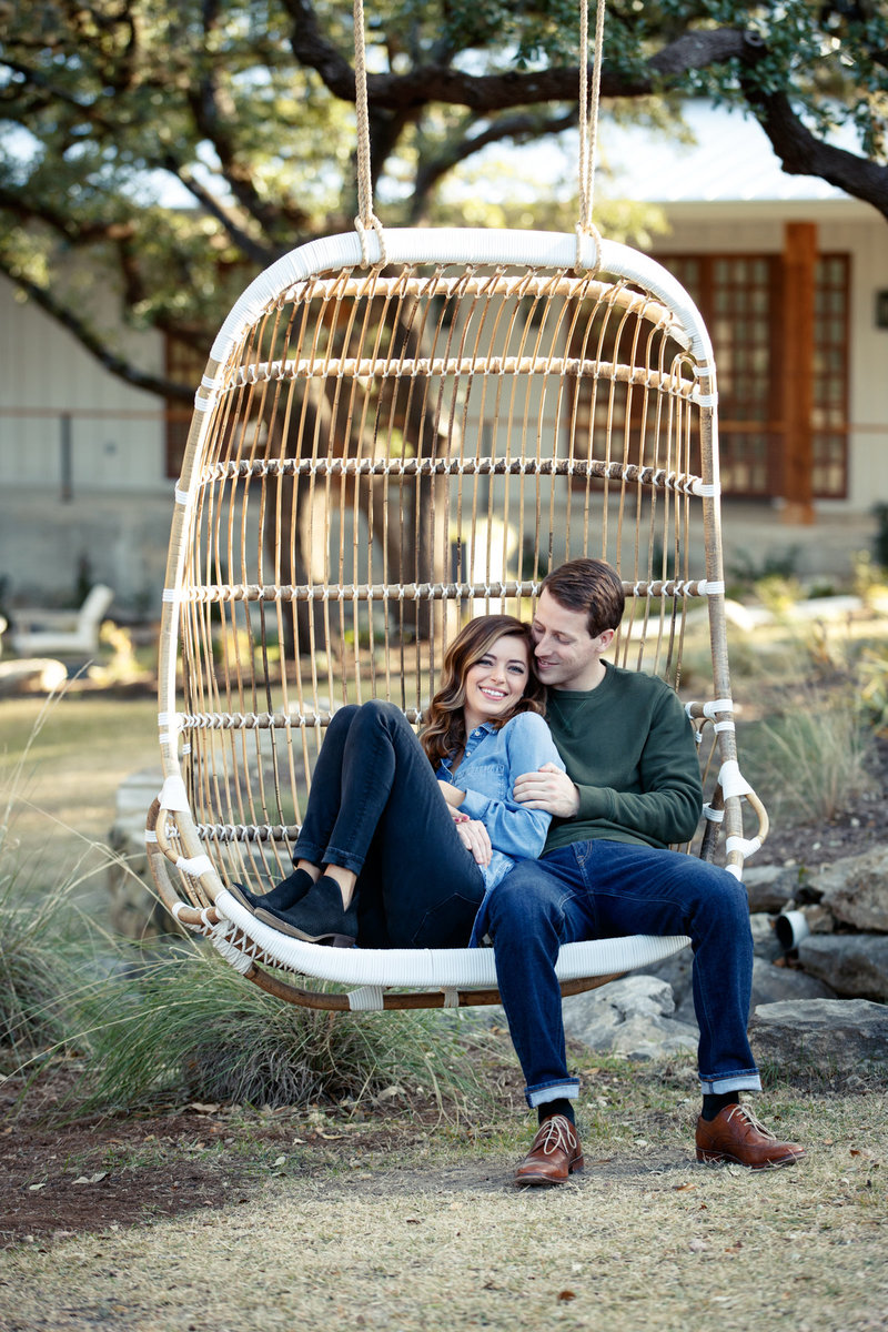 Lindsay and Devin Engagement Session Completed for Featured-5