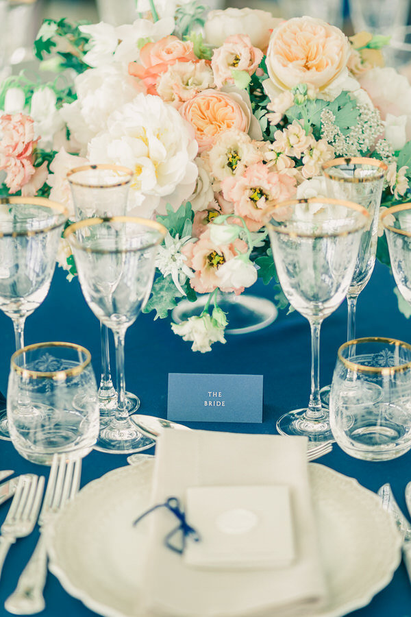 Cotswold Marquee Wedding Inspiration Gyan Gurung-81