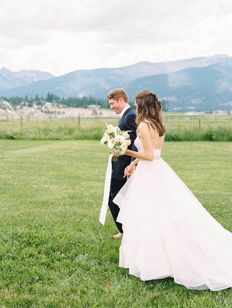 kelseycowley_montanawedding_0010
