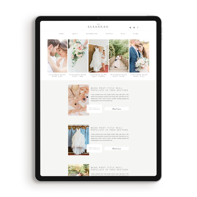 susannah-showit-blog-template