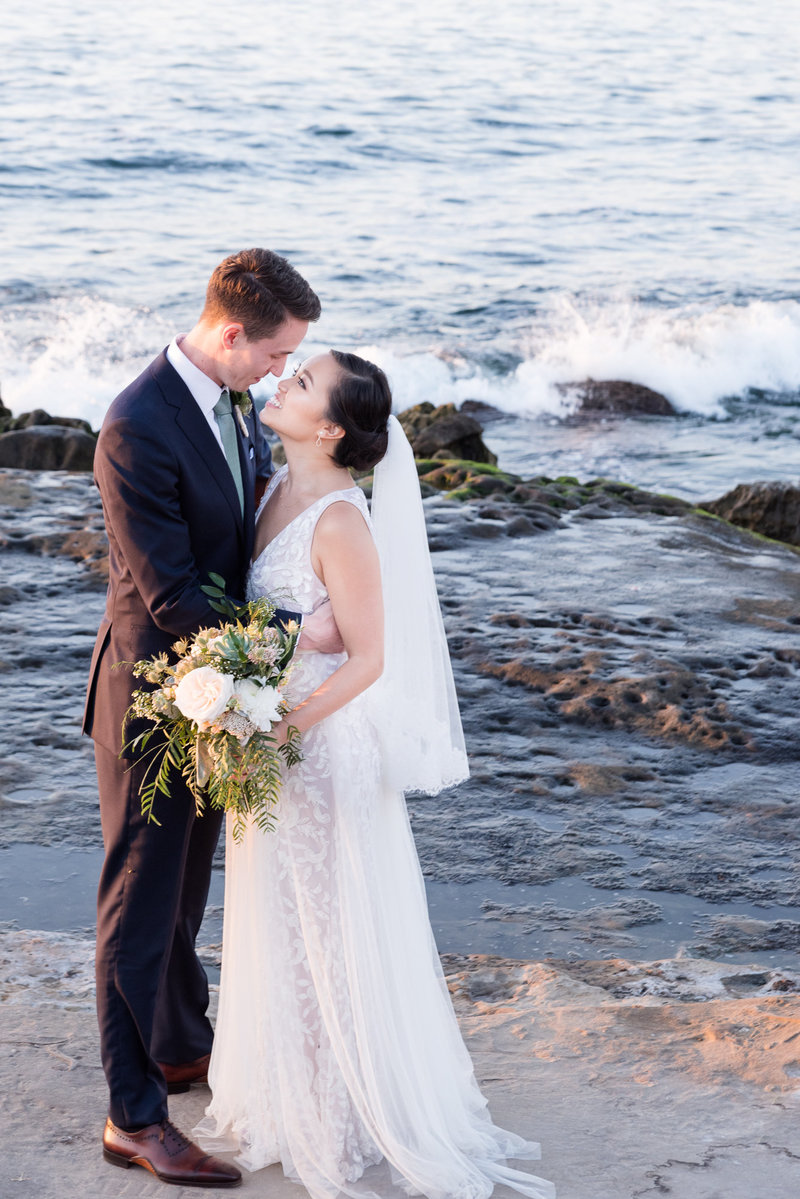 La-Jolla-Cove-San-Diego-Fine-Art-Wedding Photographer-3