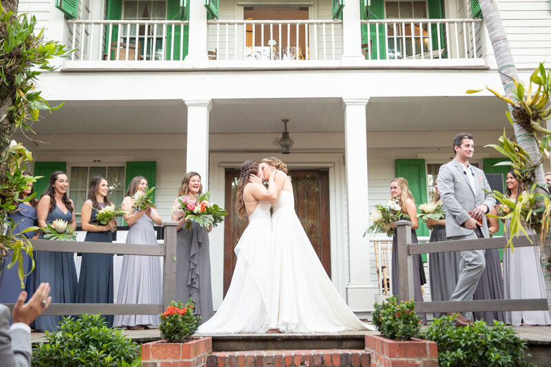 audubon-house-key-west-wedding-146