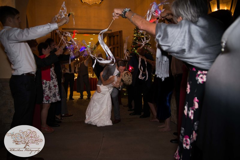 Maderas Golf & Country Club Wedding pictures San Diego CA-122