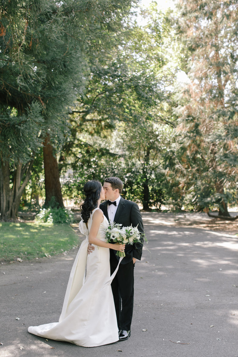 WineCountryWeddingPhotographer_AnnaMarks_031