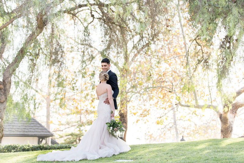 GinaPurcellPhotography-SummtHouseFullerton-blush-goldwedding-0137