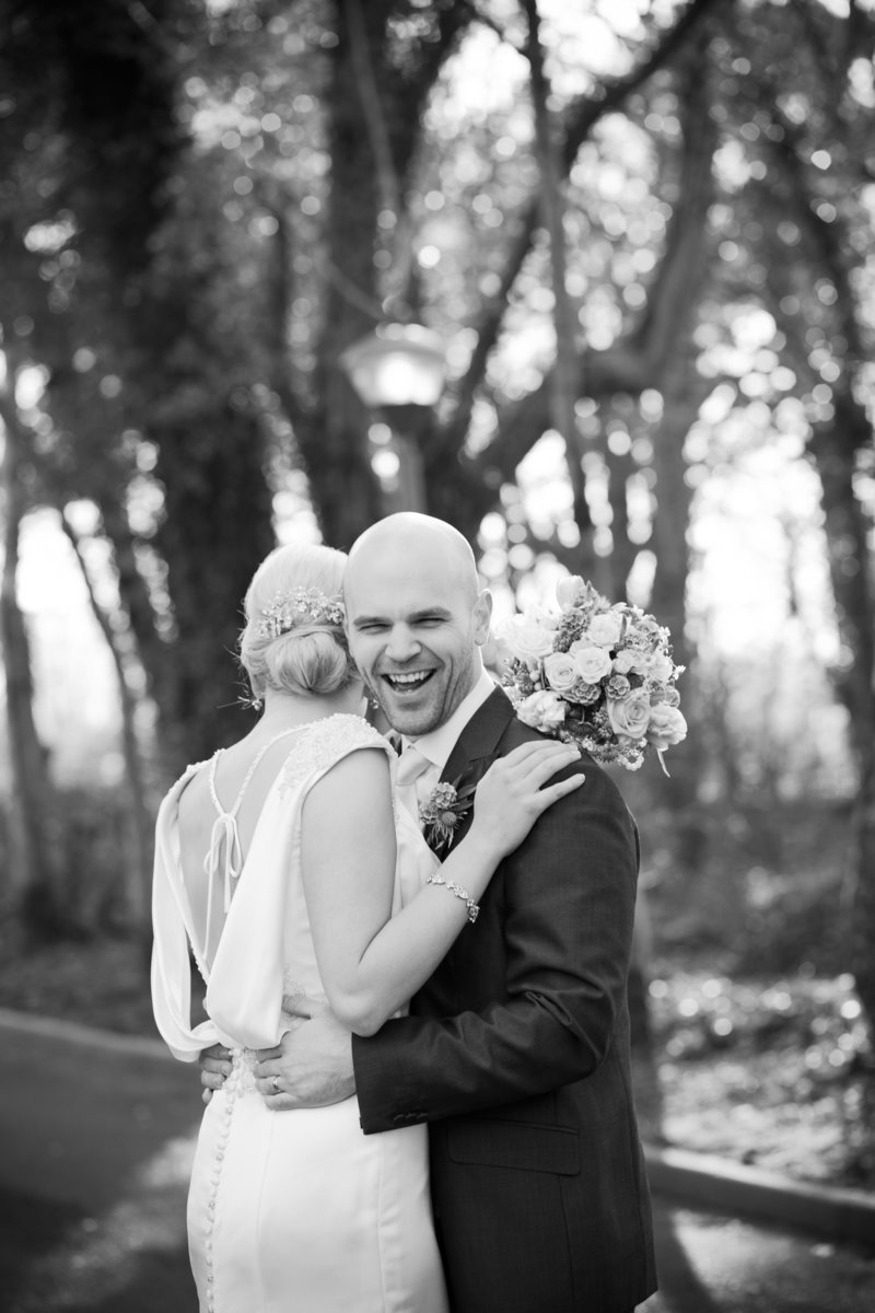 Jayne Harkness Wedding Photographer Northern Ireland