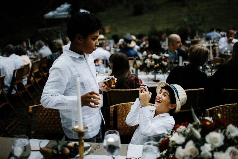 Kids-at-weddings-2175