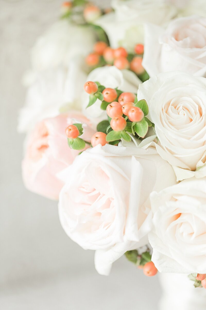 Flowers-Landing-Washington-NC-Wedding9
