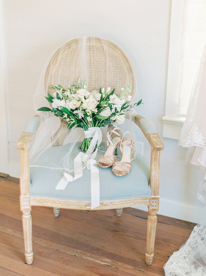 Brianna Chacon + Michael Small Wedding_The Ivory Oak_Madeline Trent Photography_0017