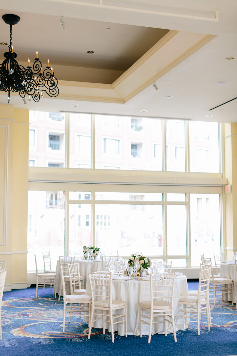 2018-september2-boston-harbor-hotel-massachusetts-wedding-photography3469