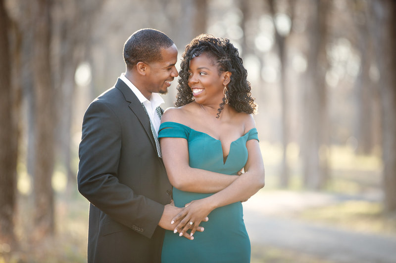 Courtney and Quinton Engagement Pictures Completed Featured-32