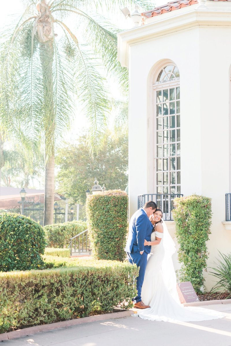 best weddings in Temecula and OC