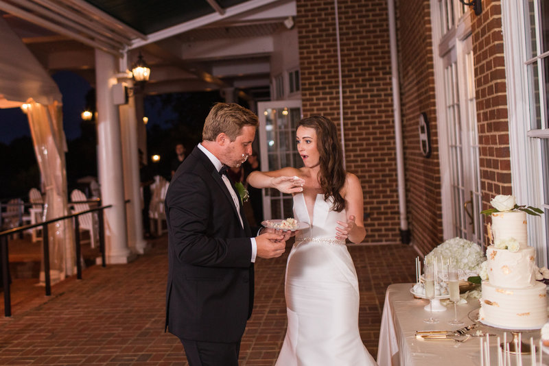 signature-at-west-neck-wedding-kelley-stinson-photography0051