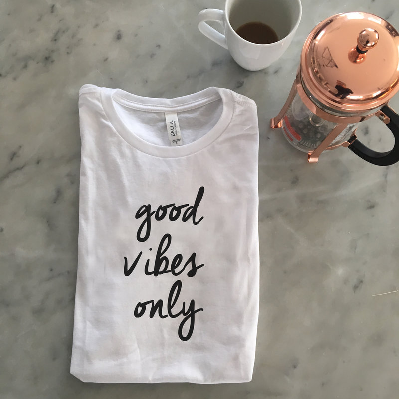 Coffe-vibes-only