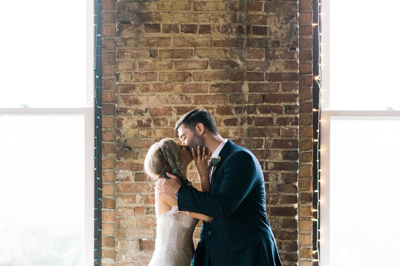 BalineseBallroom-Memphis-TN-Wedding-Venue157