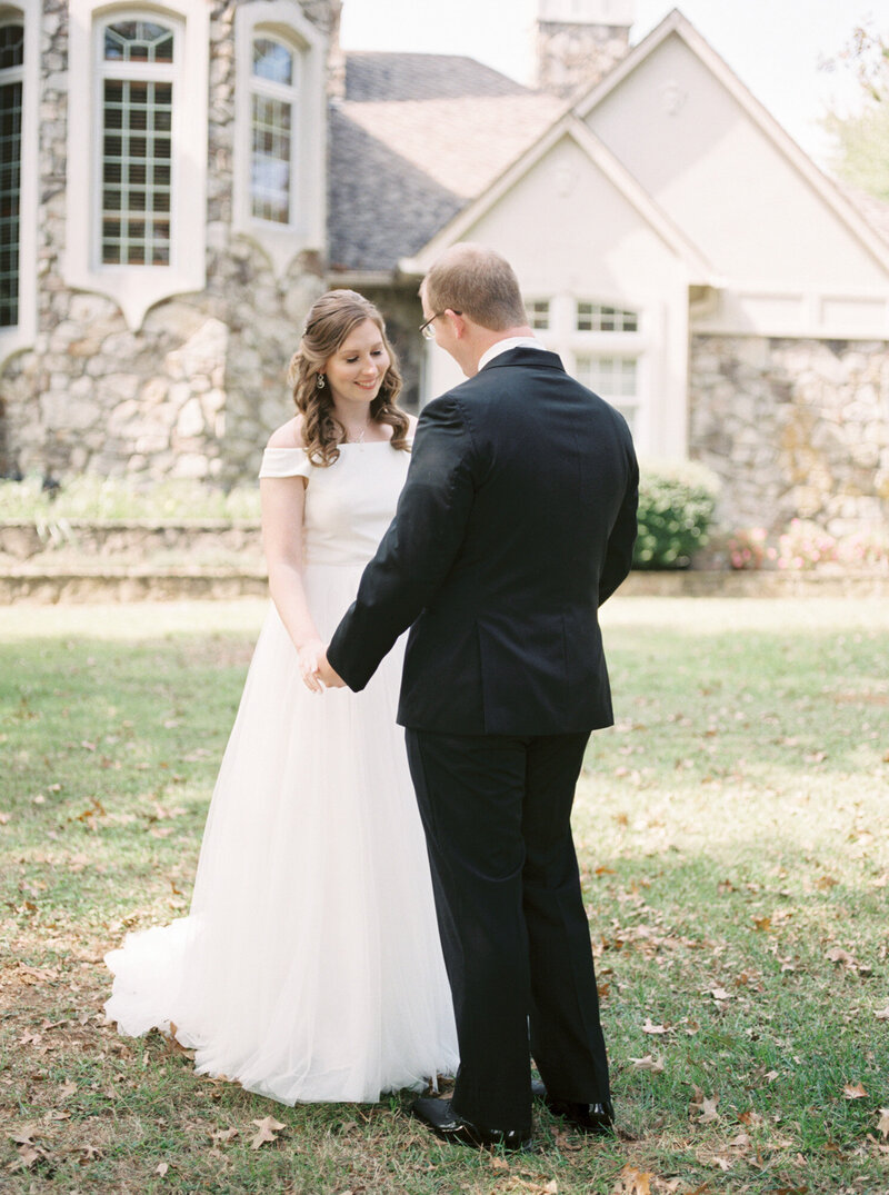 KelseyDawnPhotography-Alabama-Wedding-Photographer-Whatley-5