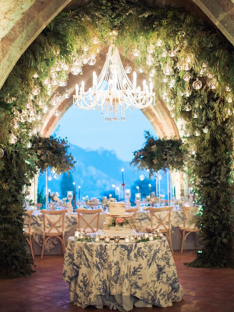 villa.cimbrone.ravello.italy.wedding_0105
