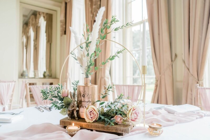 Ethereal pale pink at Prestwold Hall sm (35)