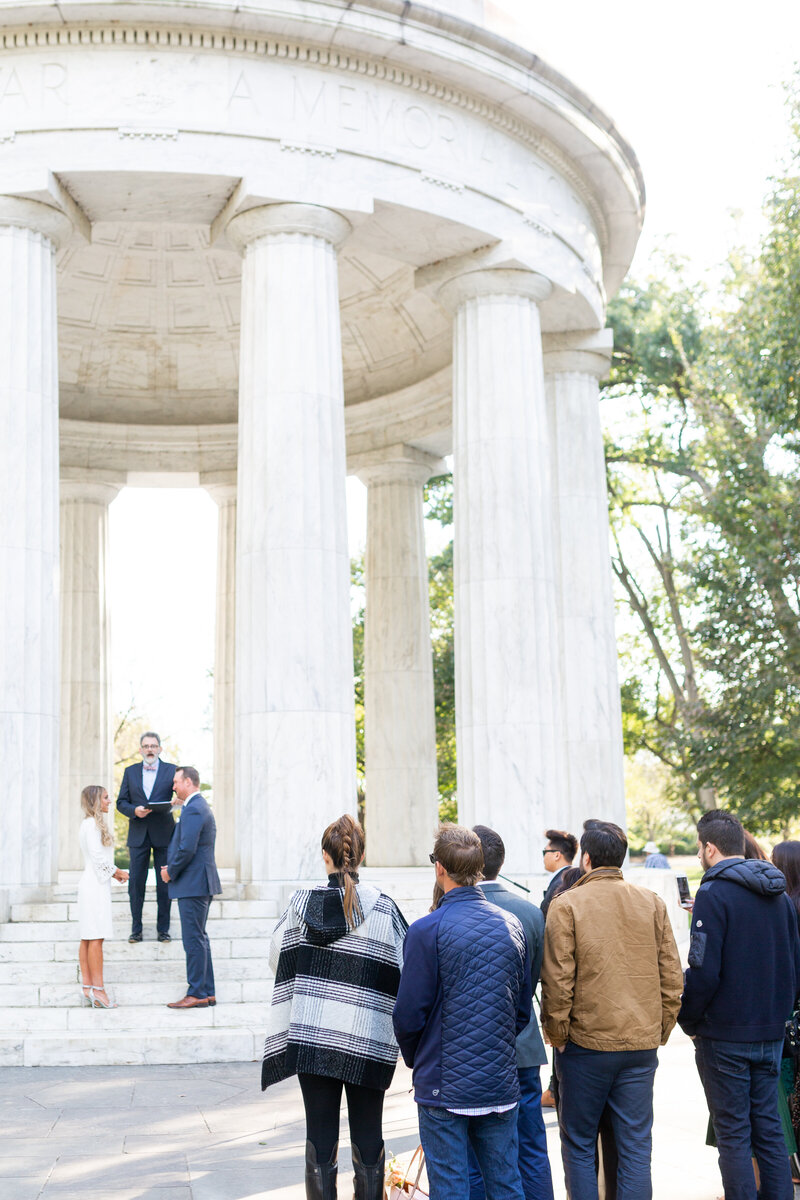 dc-war-memorial-wedding-5