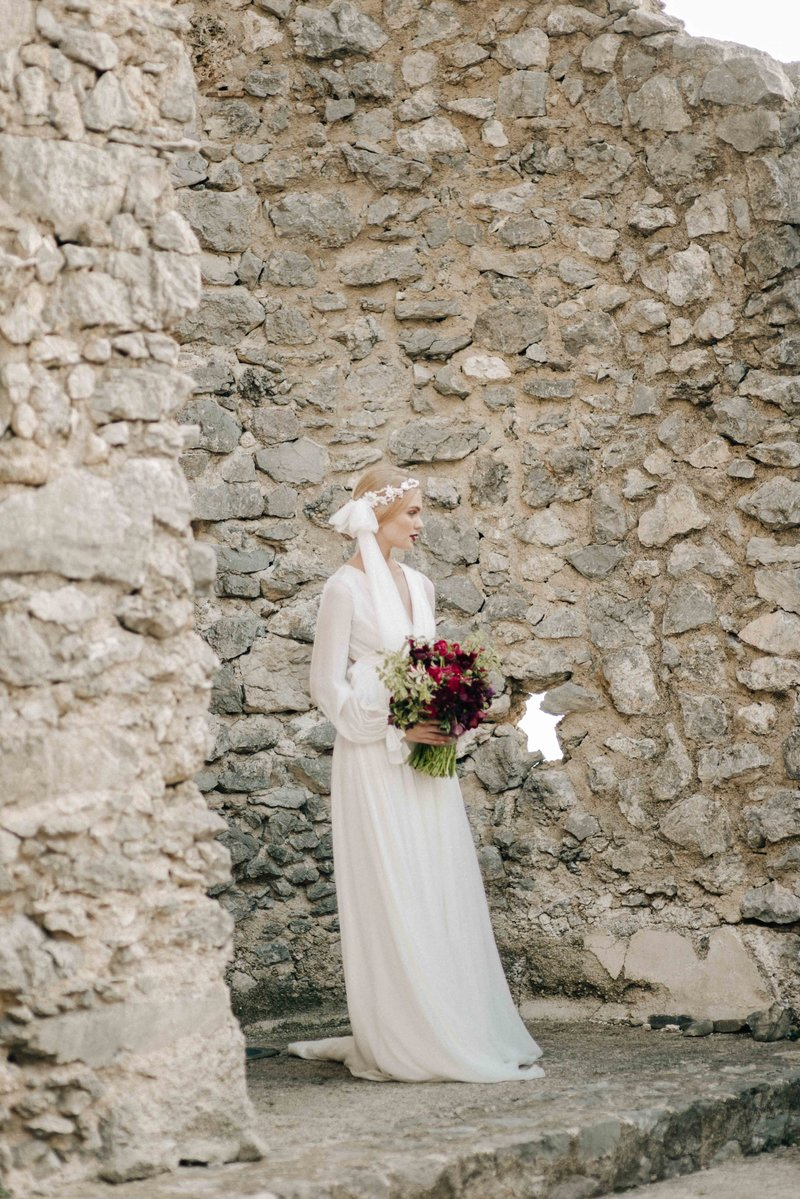 Amalfi_Coast_Wedding_Photographer (31 von 66)
