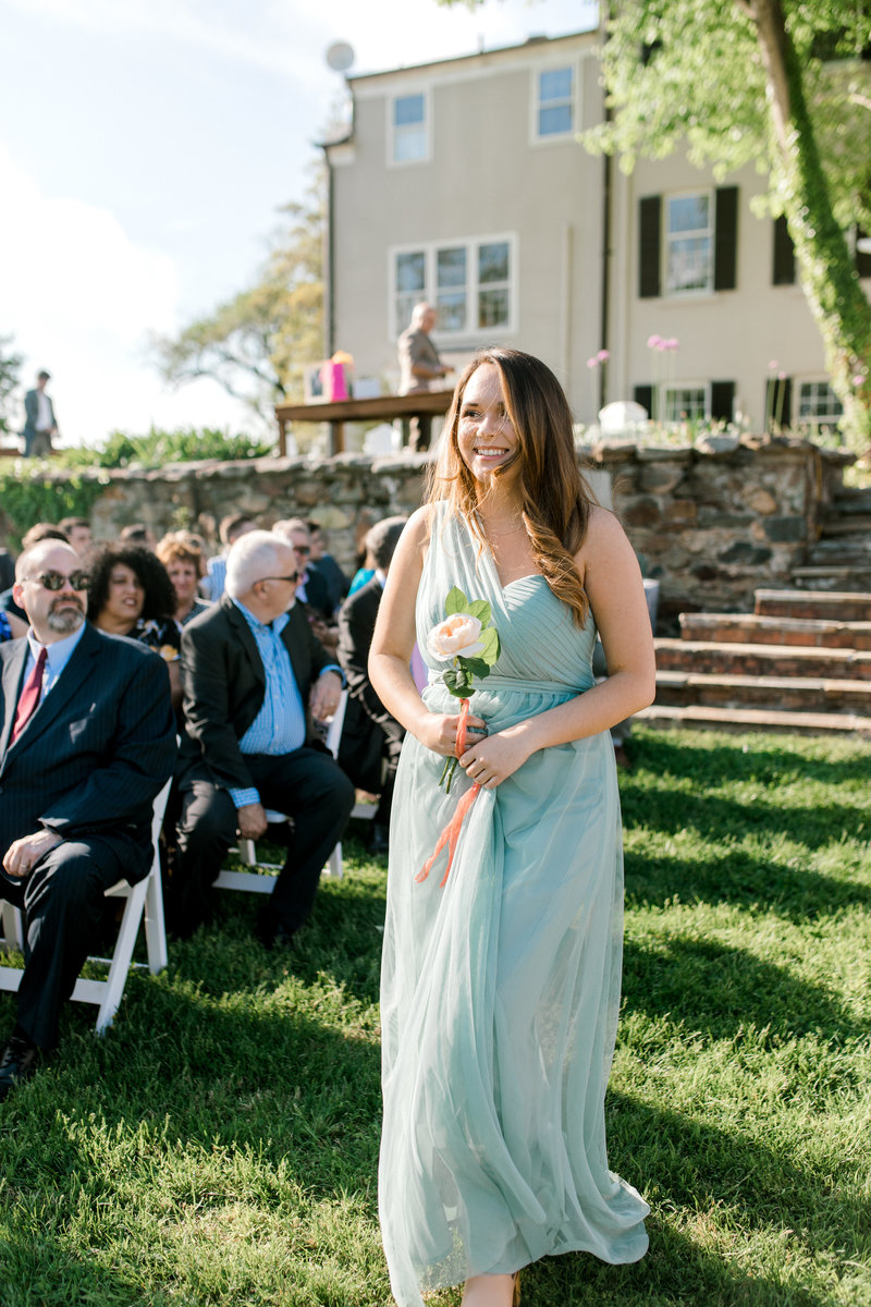 Taylor Luke Northern Virginia Wedding Photographer -61