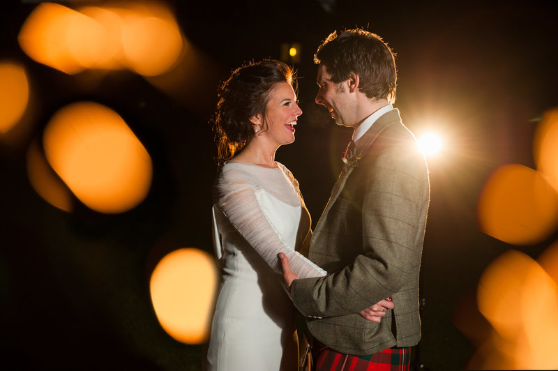 Glasgow wedding photographer-1-44