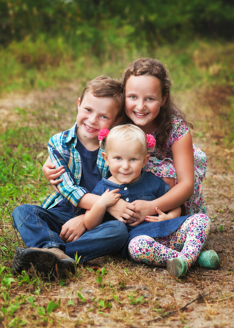 Minnesota-Family-Photographer-Twin-Cities-Family-Photos_1571