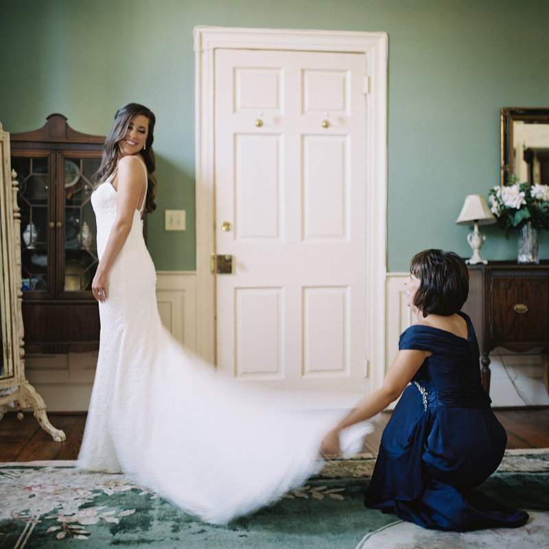 charleston-wedding-photographers-philip-casey-photo-241