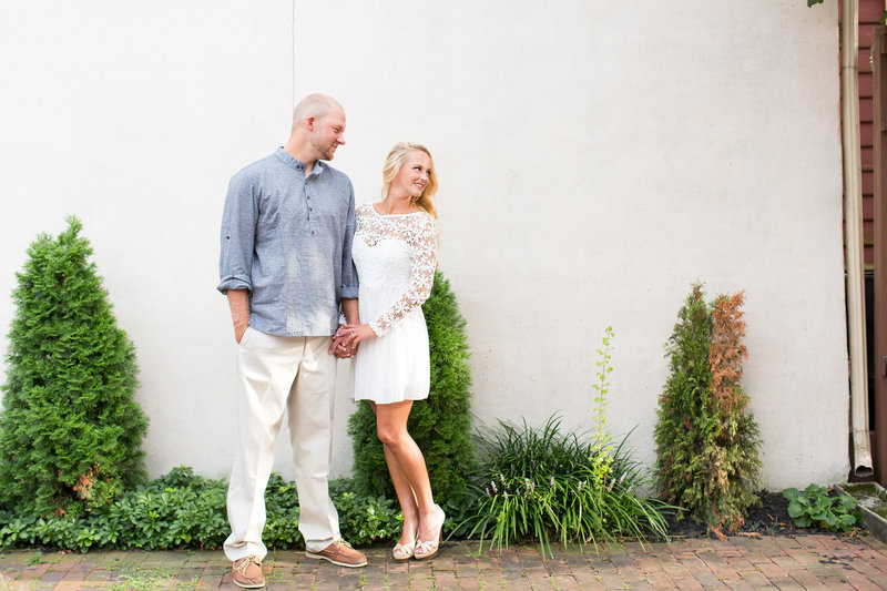 lancaster_pa_wedding_photographer_eric_and_scottie_001