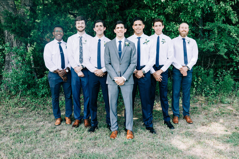 ResolvedPhotography-YbarraWedding-Groomsmen6