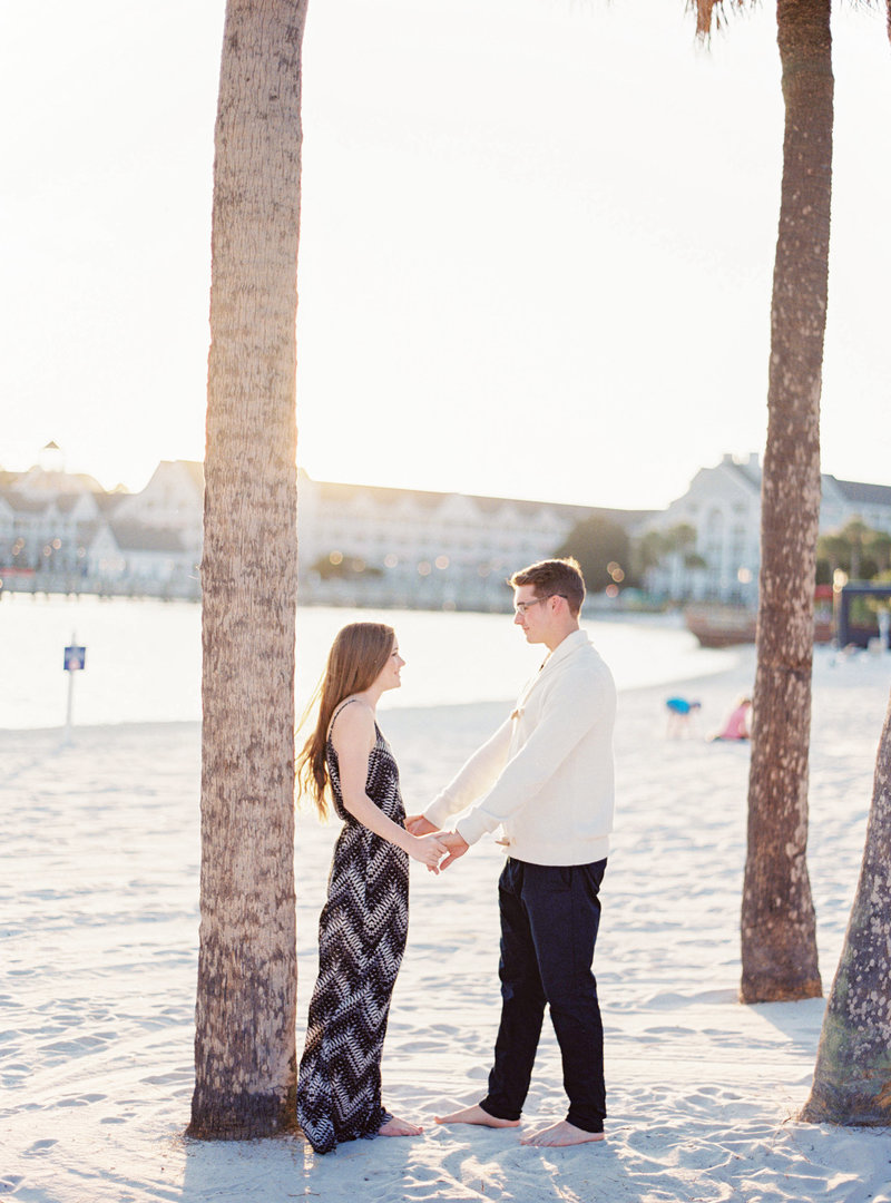 Ashleigh+Erik_DGM-DisneyBoardwalk-1011