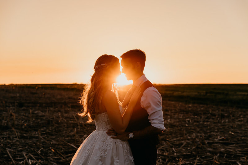 Vesperman Farms-Wisconsin-wedding-photography-light burst photography-474