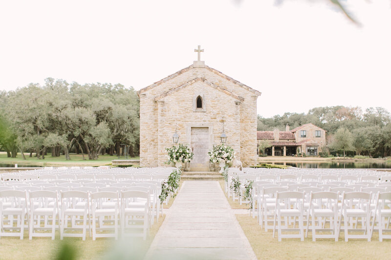 Austin Wedding Planners Simply Event Group 12