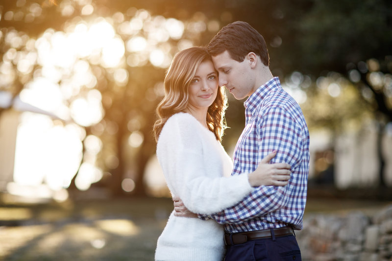 Lindsay and Devin Engagement Session Completed for Featured-31