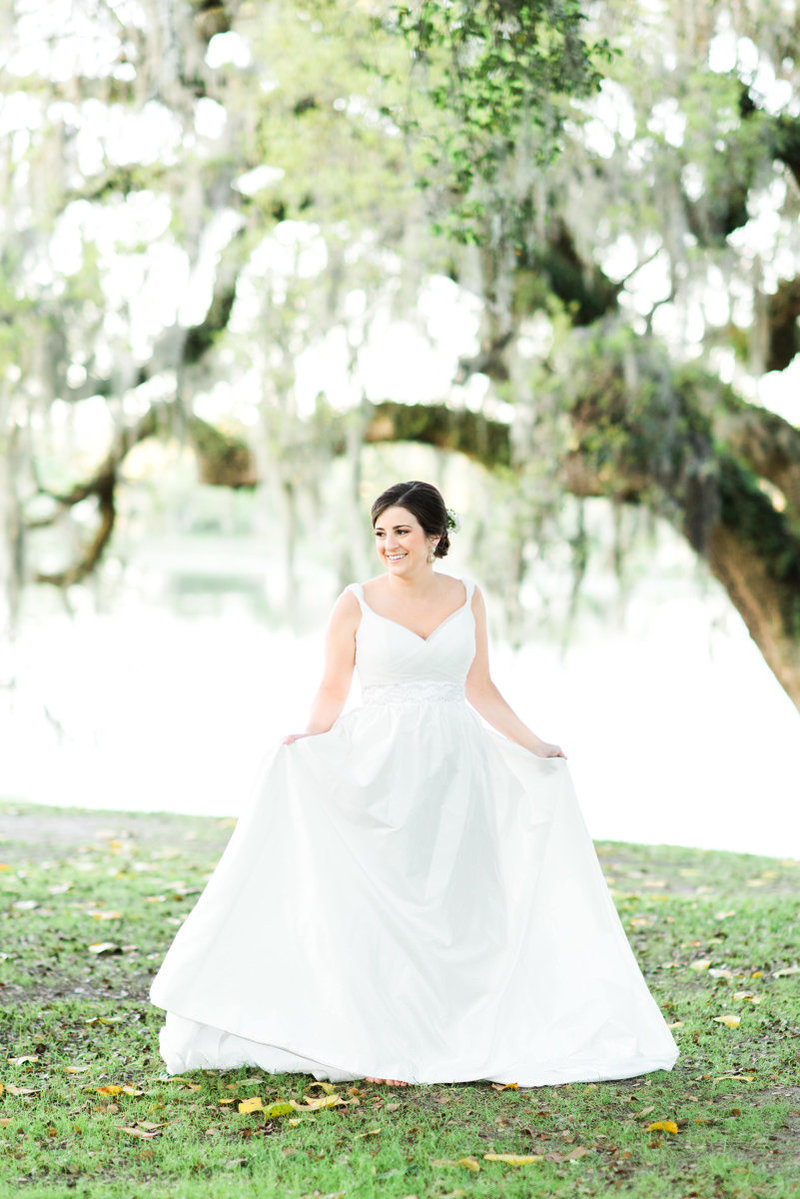 alexa-middleton-place-bridals-portraits-charleston-11