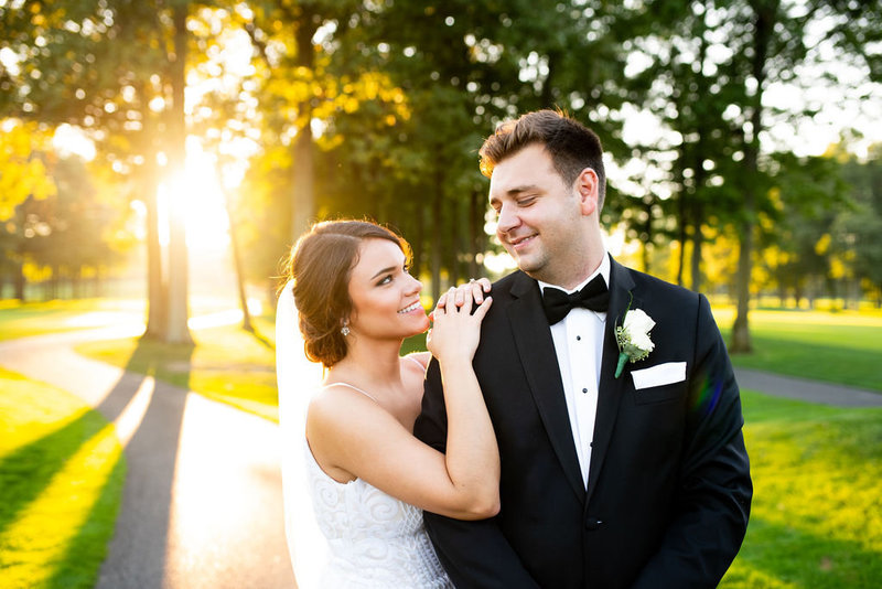 Nick-and-Elana-Wedding-Greenwood-Photography-and-Planning-by-Event-Prep-34