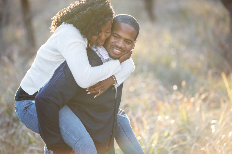 Courtney and Quinton Engagement Pictures Completed Featured-40