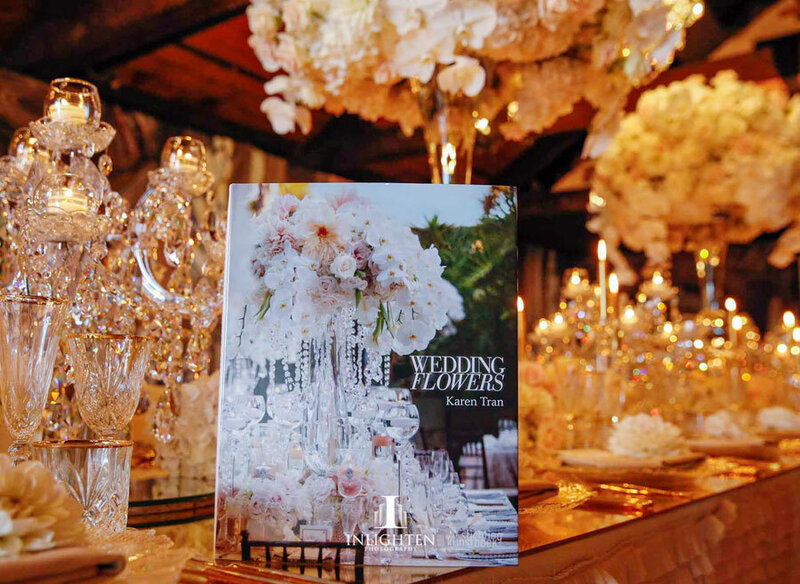 Karen-Tran-Wedding-Flowers-book