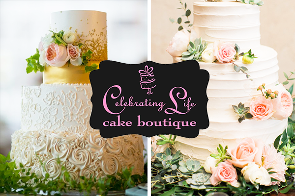 celebrating-life-cake-boutique