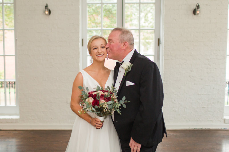 historic-post-office-wedding-kelley-stinson-photography-0025
