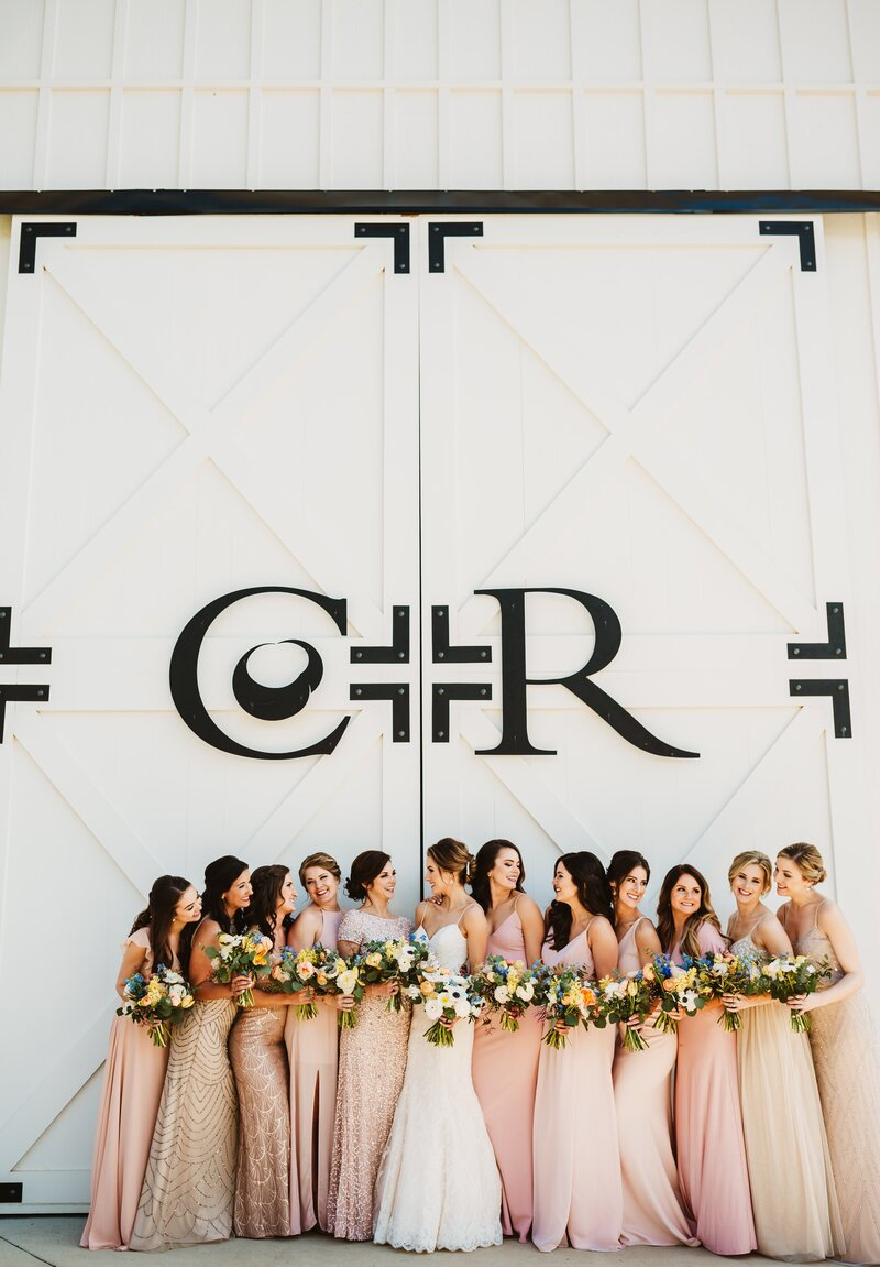 bride-bridesmaids-chestnut-ridge