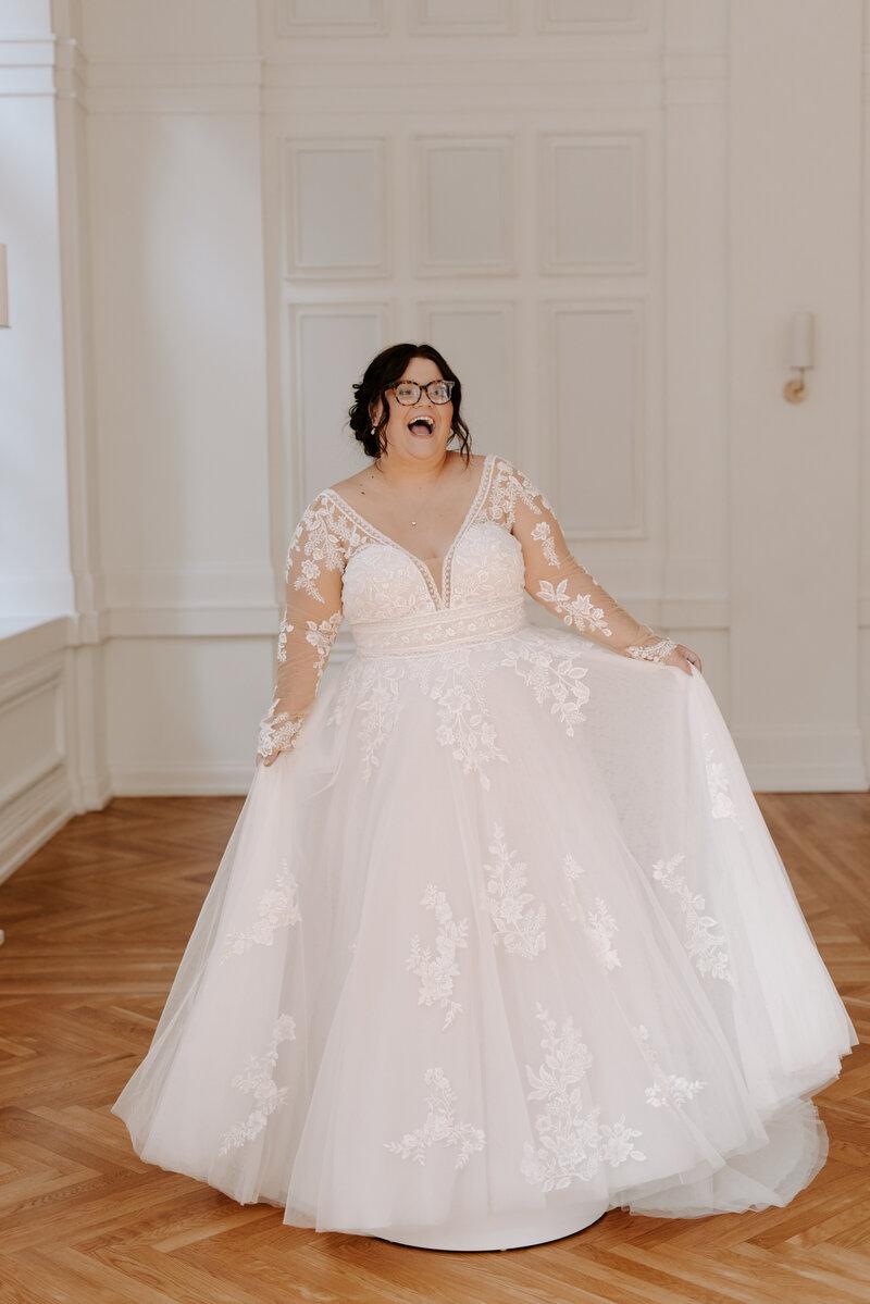 Lavender Park Bridal   Clarksville TN Bridal Boutique