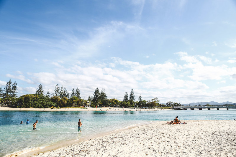 s.b.beach-side-must-haves-gold-coast-property