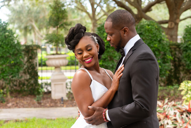 The-Palmetto-club-Tampa-Wedding-Planner73