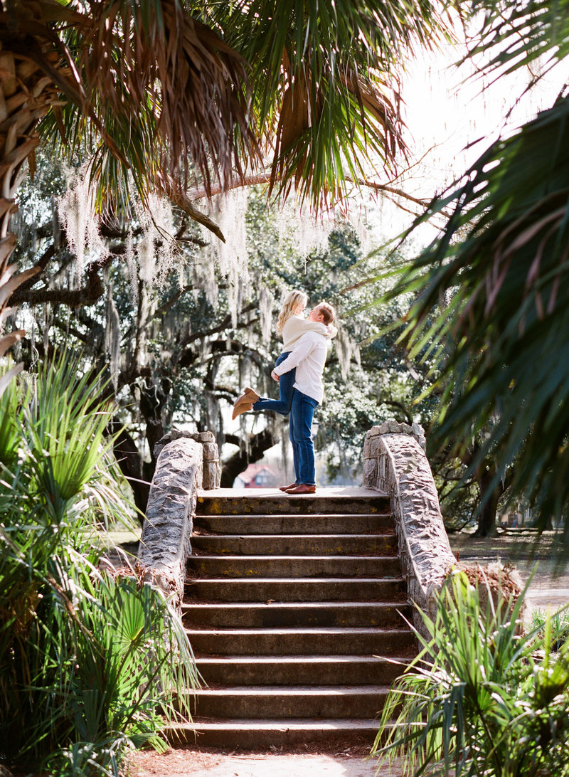 106-CITY_PARK_NEW_ORLEANS_ENGAGEMENTS