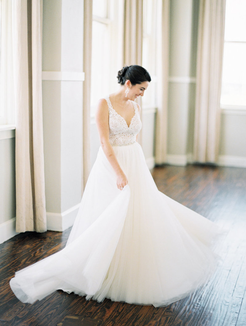 room_on_main_dallas_wedding_photographer_md-25