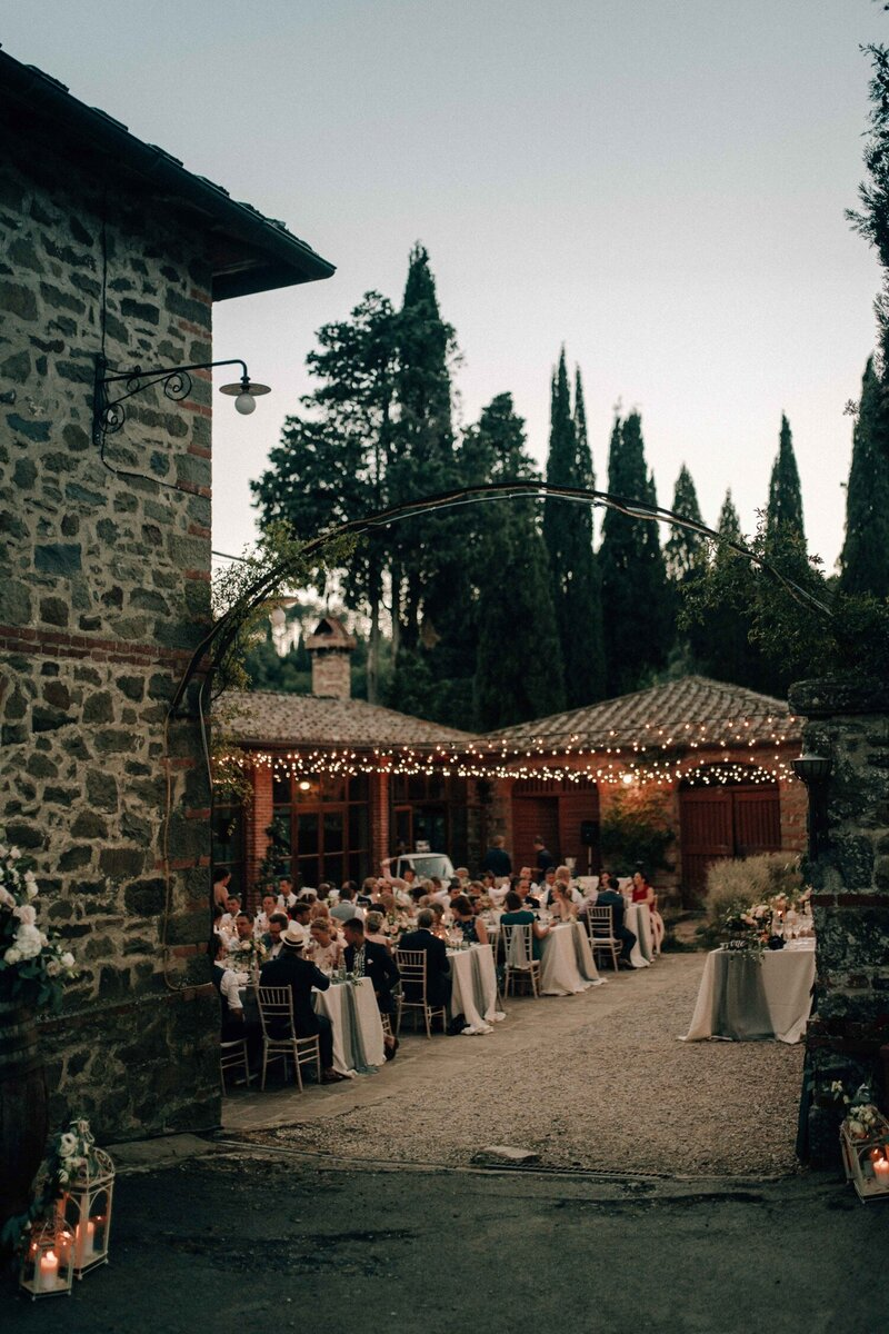 086_Tuscany_Wedding_Photographer_Flora_And_Grace (103 von 106)